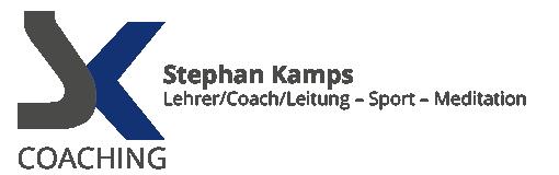 Stephan Kamps
